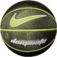 Nike Dominate 8P Basketbol Topu