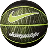 Nike Dominate Basketball 8P