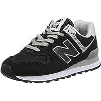 New Balance Damen Wl574v2 Sneaker