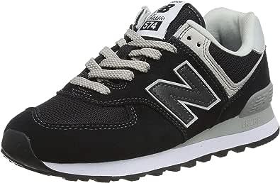 New Balance 574v2 Core', Zapatillas Donna