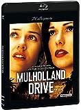 """Mulholland Drive """"Il Collezionista"""" Combo (Br+Dv)"""