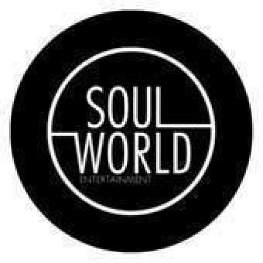 soul-world-entertainment