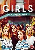 Girls S6 [DVD] [2017]