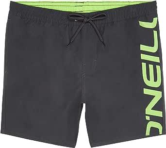 O'Neill Men's Pm Cali Board Shorts