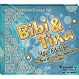 Bibi & Tina - Best of der Soundtracks neu vertont!