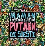 Best Livres pour les futures mamans - Maman a besoin de faire une putain de Review