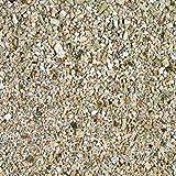 TX-76156 Vermiculite 5 l/2–4mm