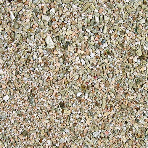 trixie-natural-incubation-substrate-vermiculite-5-litre
