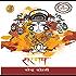 Sharanam (Hindi Edition)
