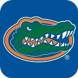 Florida Gators Ringtones