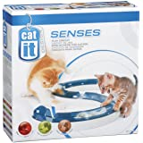 Hagen Catit Design Senses Play Circuit