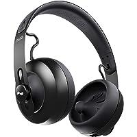 nuraphone - Cuffie sovrauricolari Bluetooth wireless con auricolari, audio personalizzato, cancellazione attiva del…