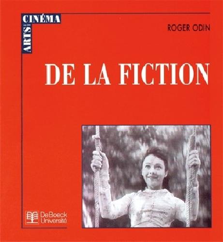 De la fiction
