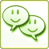Chat Amigos