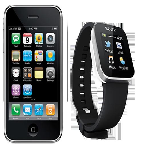 Lifestyle Gadgets Lifestyle-gadgets