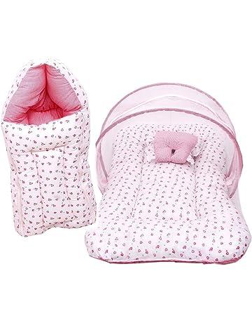 Baby Sleeping Bags & Togs Online : Buy Sleeping Bags & Togs