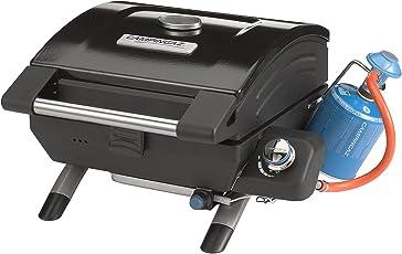 Campingaz Barbecue A Gas 1 Series Compact Ex Cv