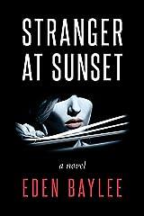Stranger at Sunset Kindle Edition