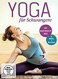 Yoga für Schwangere - Die Babybauch-Box