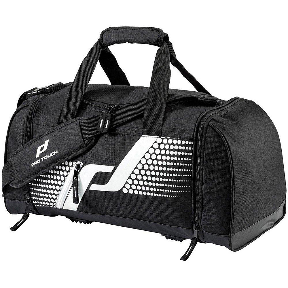 pro touch sporttasche