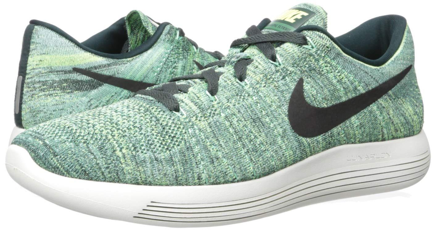 71WhZpFHdlL - Nike Men's 843764-300 Trail Running Shoes