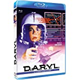 Daryl BD 1985 [Blu-ray]