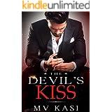 The Devil's Kiss: Arranged to Enemy (Captive Brides #1)
