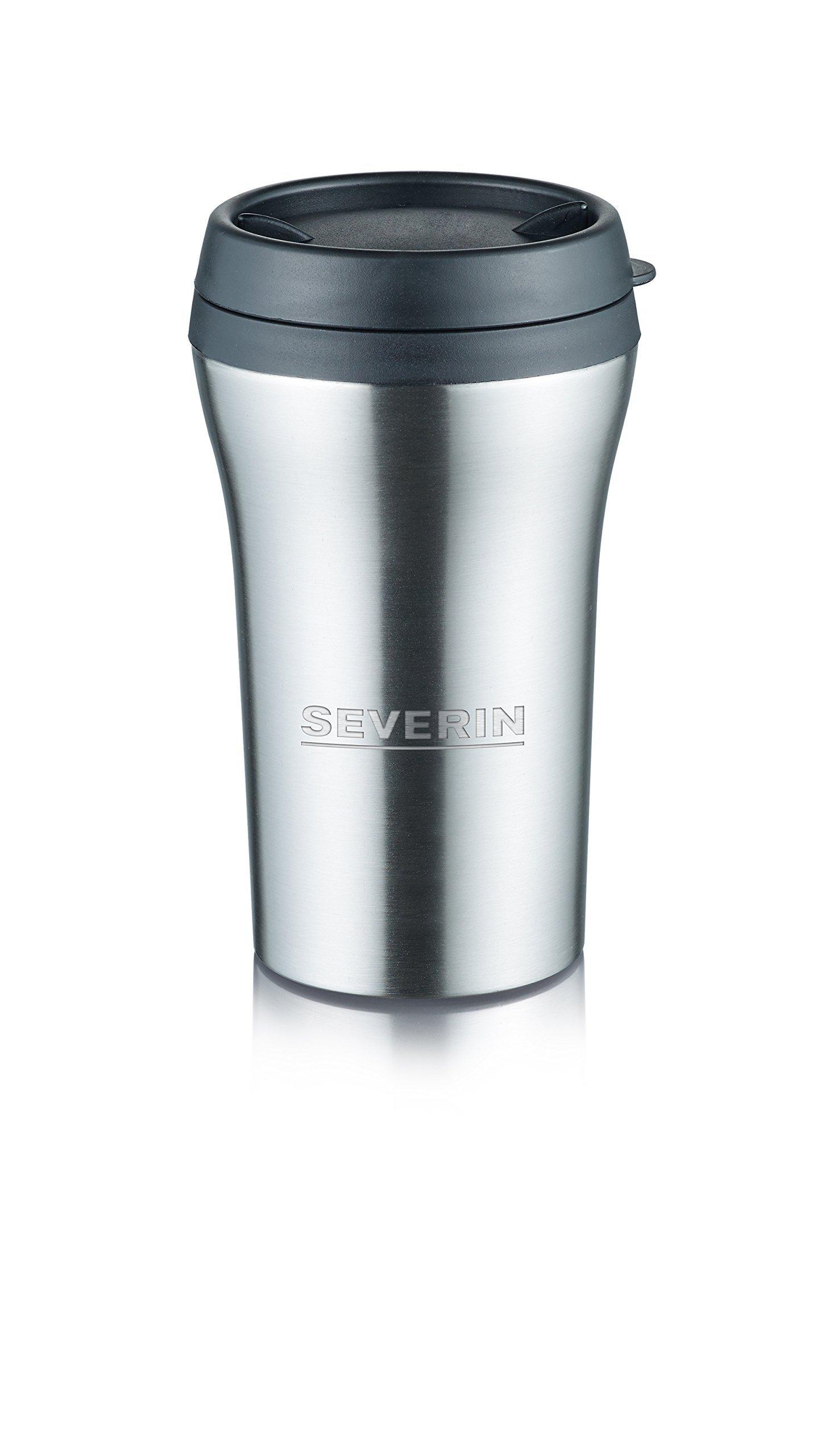 SEVERIN-Kaffeemaschinen