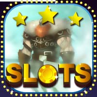 Slots For Sale : Viking Edition - House Of Fun! Free Slot Machine Games