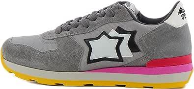Atlantic Stars Vega CSE Sneaker Donna