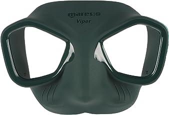 Mares Mask Viper Taucherbrille