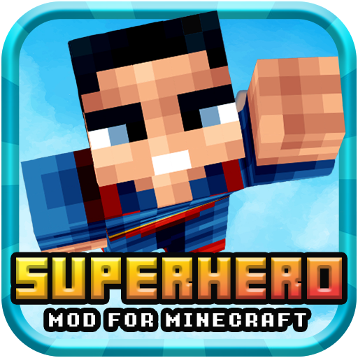 superheroskin-master-for-pe-premium-edition