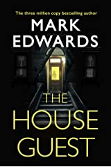 The House Guest (English Edition) Formato Kindle
