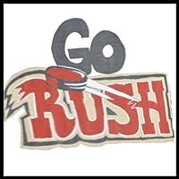 RC Rush Fans