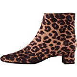 find. - Ankle Boots, Stivaletti Donna