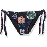 Desigual Biki_Brasil B Bikini-Set Donna