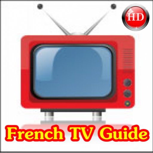 french-tv-guide