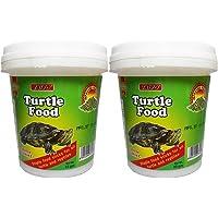 Taiyo Turtle Food (45 g) -Pack of 2