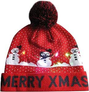IMEKIS Kind Baby M/ädchen Weihnachtskleid Rentier Schneeflocke Weihnachtskost/üm Prinzessin Shiny T/üll Tutu Baumwolle Langarm Herbst Winter Kleidung mit Stirnband Fancy Party Outfit