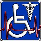 ADA: Medical Access