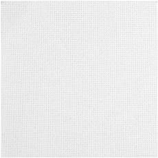 2pcs 11 Count Cross Stitch Fabric Cloth Handmade Needlework Embroidery Material