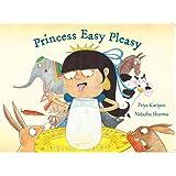 Princess Easy Pleasy