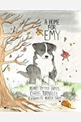 A Home For Emy: 1 Paperback