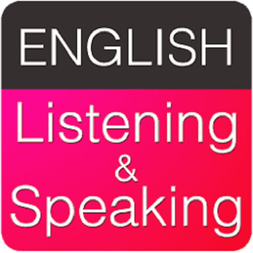 english-spoken-tutorial