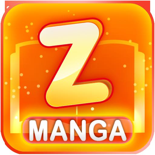 Free Download Zingbox Manga: ZingBox Manga: Amazon.co.uk: Appstore For Android
