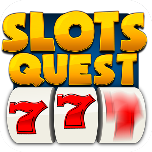 slots-quest