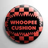 Whoopee Cushion Fart Sound Prank App (FREE)