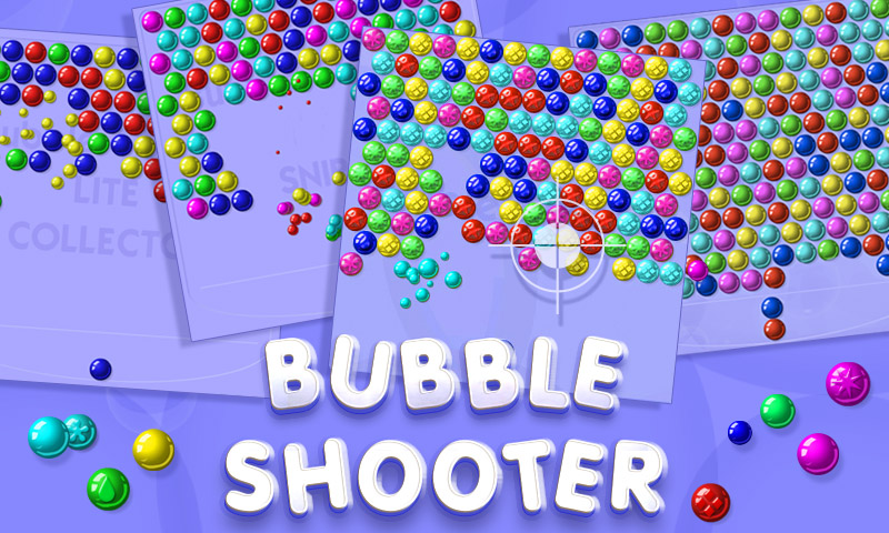 Bubble Shooter Download Kostenlos Deutsch