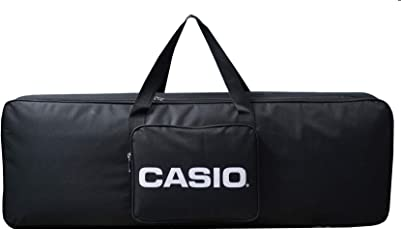 CASIO FULLY PADDED Bag Suitable For CTK- 245 Keyboard…