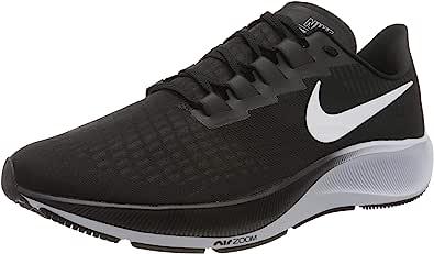 Nike Air Zoom Pegasus 37, Running Shoe Uomo